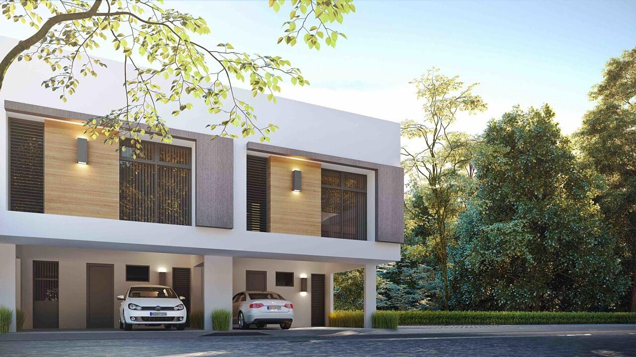 Casa-condominio-moravia-urbano