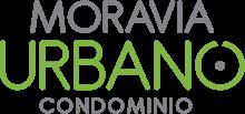 Moravia Urbano